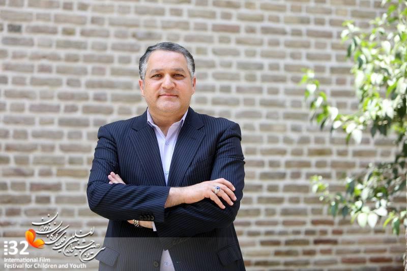 تبدیل اصفهان به قطب جدید صنعت تصویر کودک و نوجوان