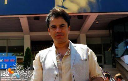 هیچ سینماداری برای اکران فیلمی که شاخصههای فروش را ندارد، ریسک نمیکند