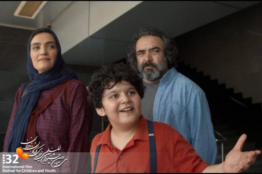 فیلم کودک «قهرمان» میخواهد/ بازیگرانی که به سینمای کودک نه میگویند!