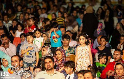 نیازمند دوبلورهای بچهگو و چند شخصیتی در جشنواره کودک هستیم