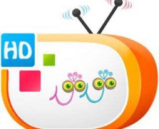 برنامه تلویزیونی «سینما هدهد» به پوشش اخبار جشنواره کودک می پردازد