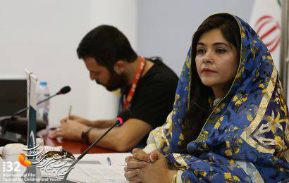 گزارش تصویری / پنل تولید مشترک پاکستان