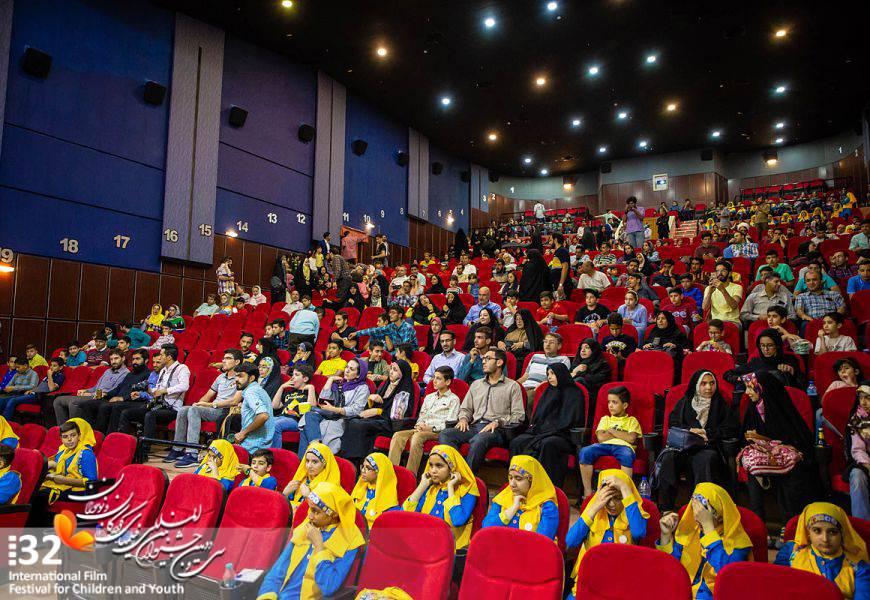 درجه بندی سنی فیلم ها؛ اتفاقی به سود کودکان ایران