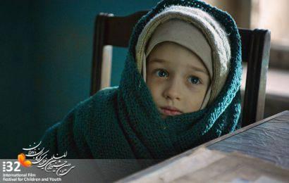 کودکان و اثرات مخرب جنگ