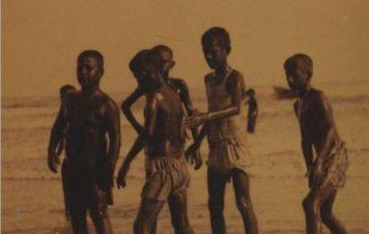 خاطرهبازی با «ساز دهنی» در روز نخست جشنواره فیلم کودک