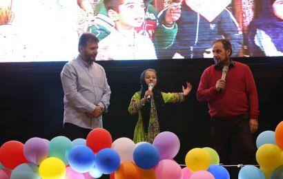 سیدجواد هاشمی: مسئولان پابه پای مردم به مناطق سیلزده کمک کنند