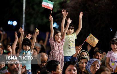 توضیحات مدیر اجرایی جشنواره فیلم کودک درباره برگزاری این رویداد