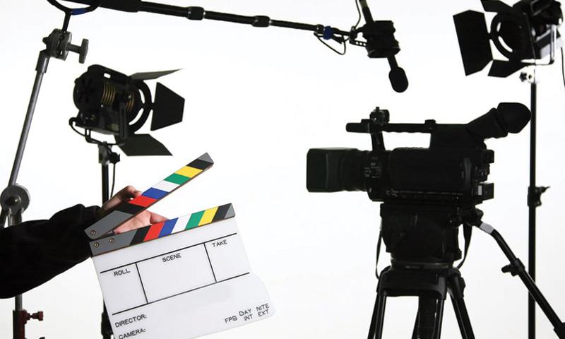 اتصال حلقه علم، بهداشت و فرهنگ با فیلمسازی نوجوانان درباره کرونا