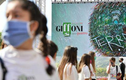 برگزاری جشنواره سینمایی زیرسایه کرونا/تجربه «جیفونی»تکرار میشود؟