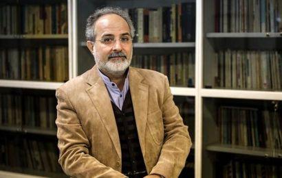 محمدرضا کریمیصارمی: چشمانداز المپیاد فیلمسازی شناسایی و پرورش استعدادها است/ منتورینگ در استادشاگردی ریشه دارد/ بچهها در موضوع کرونا میتوانند به والدین آگاهی بدهند
