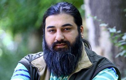 عضو شورای سیاستگذاری المپیاد فیلمسازی نوجوانان ایران:المپیاد فیلمسازی نوجوانان رو به جلو حرکت میکند/ شنیدن صدای نوجوانان در مواجهه با کرونا برای اولین بار در جهان