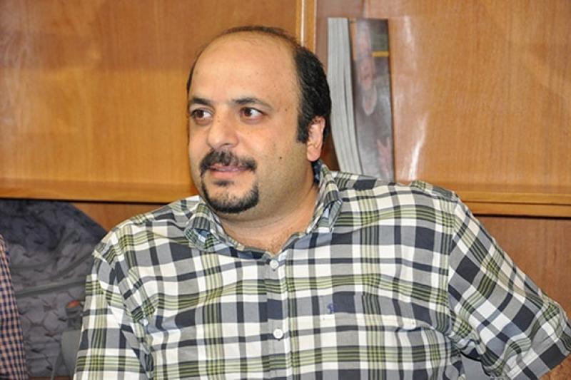 امیر سحرخیز: مظلومترین گروه در سینمای ایران فیلمسازان کودک و مخاطبانش هستند!