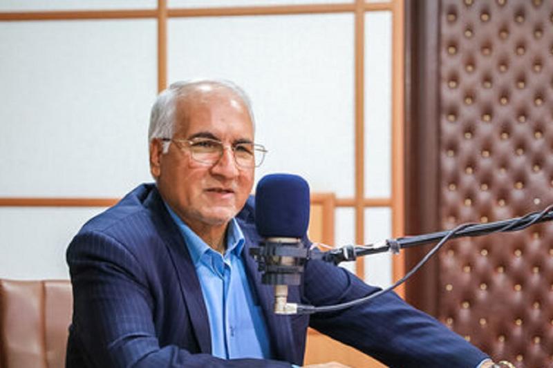 شهردار اصفهان: برپایی جشنواره فیلم کودک، امسال از اهمیت بیشتری برخوردار است