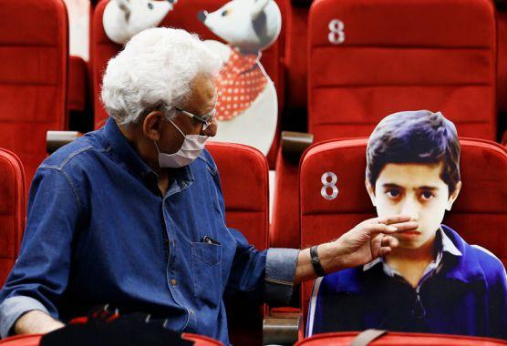 کیومرث پوراحمد: ارتقای سینمای کودک نیازمند اراده است/ سینمای متفکر در تقابل با پولسالاری