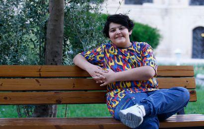سامیار محمدی: فضای رقابتی جشنواره کودک به ما انگیزه داد