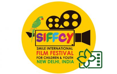 نمایش آثار برگزیده جشنواره لبخند هند در بخش نمایشهای ویژه جشنواره۳۳ فیلم کودک