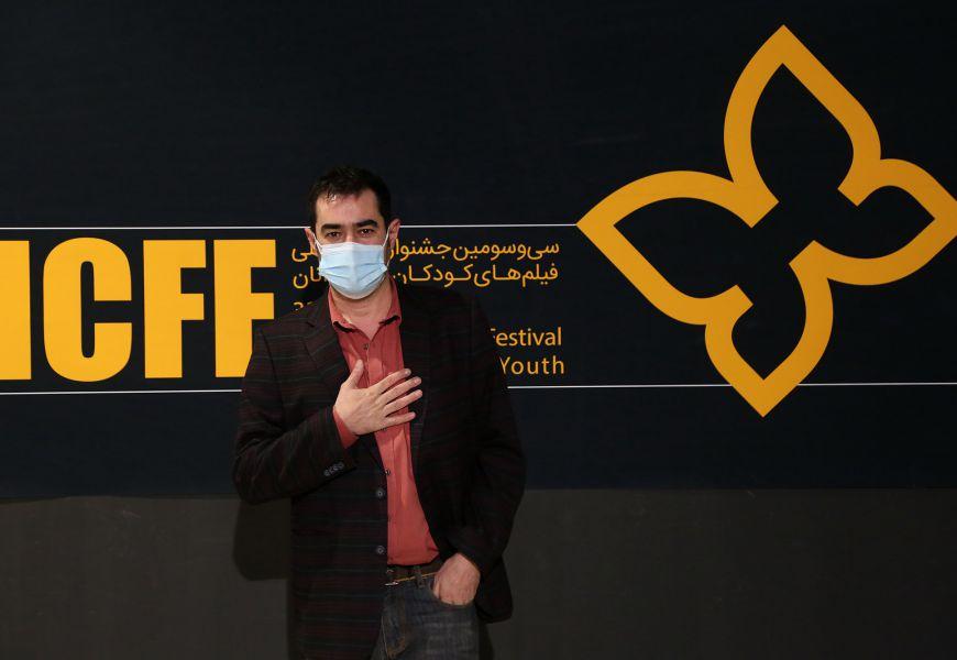 شهاب حسینی: خوشحالم تلاشهای سازنده «بعد از اتفاق» در جشنواره کودک نتیجه داد/ اهمیت ساخت فیلم در سینمای کودک دوچندان است