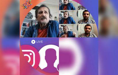 احمد اکبرپور مطرح کرد: پیشنهاد بازگشت نشستهای تعاملی بین نویسندگان و سینماگران به جشنواره فیلم کودک