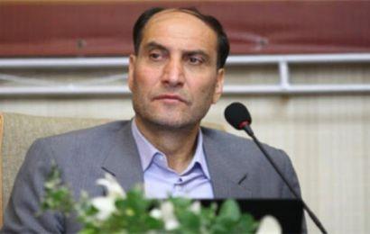 رئیس شورای اسلامی شهر اصفهان: شعار هر خانه یک سینما و هر کودک یک داور محقق شد / ماموریت جشنواره تزریق شادابی و نشاط به شهروندان بود