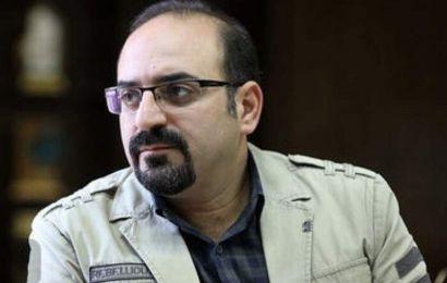 مشهدیعباس با مهر مطرح کرد؛ جشنواره، برای سینمای کودک مانند «پدر» است
