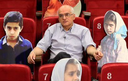 بیژن میرباقری عنوان کرد: جشنواره؛ فرصتی برای احیا و صنعتیشدن سینمای کودک