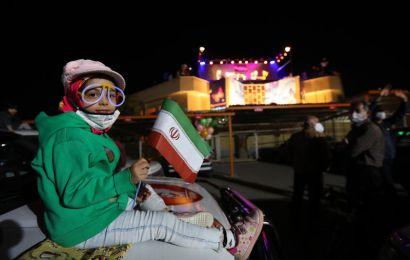 شکست ناامیدی با جشنواره امید / برگزار شدن جشنواره کودک مطالبه هنرمندان بود