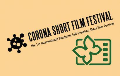 نمایش برگزیدههای جشنواره کرونای بلگراد در جشنواره۳۳ فیلم کودک