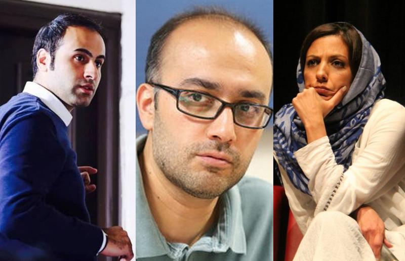 سه سینماگر در گفتگو با خبرگزاری موج تأکید کردند: لزوم بازتاب معضلات نسلی در سینمای کودک و نوجوان