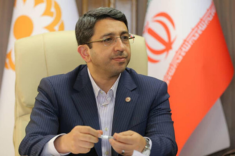 رئیس سازمان بهزیستی کشور: جشنواره کودک، آغازگر «توجه به افراد دارای معلولیت» در جشنوارههای سینمایی ایران و منطقه است