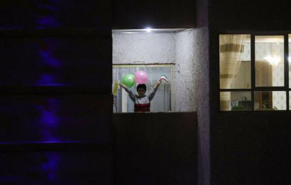 جوابیه جشنواره بینالمللی فیلمهای کودکان و نوجوانان به «سیاستروز» | جشنواره۳۳؛ آن سوی نگاه غبارآلود