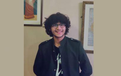 داور هندی سی و سومین جشنواره فیلم کودک: سینما همه ما را گرد هم آورد