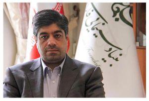 پیام تسلیت بنیاد سینمایی فارابی در پی درگذشت «محمد ابوالحسنی»
