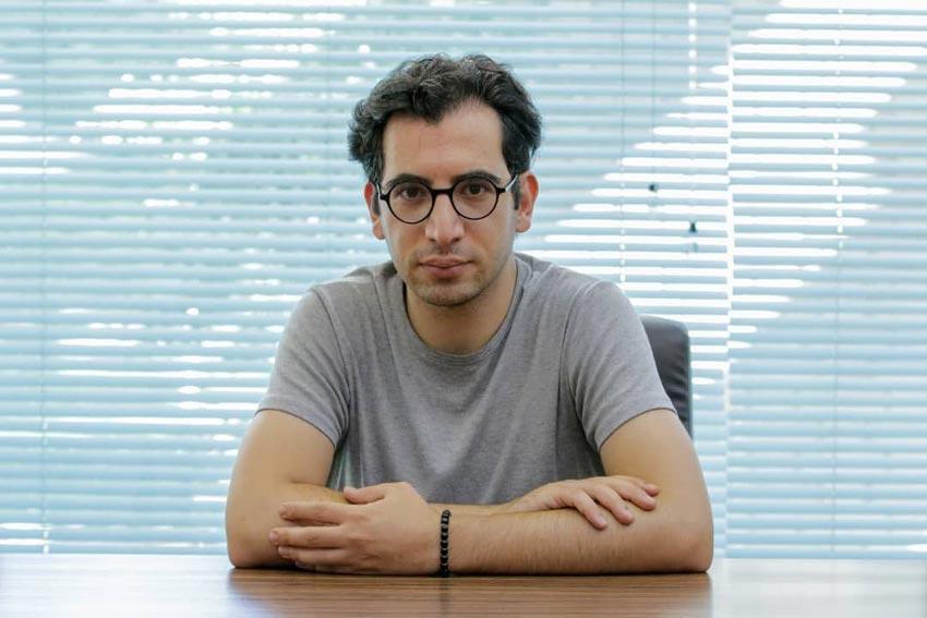 بررسی کرونا و جشنوارههای سینمایی دنیا در بحثی با حامد سلیمانزاده: جشنهای کودکانه و جهان جشنوارهها