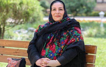 نادره ترکمانی مطرح کرد: برگزاری جشنواره کودک خون تازهای به جریان سینما میدمد/ ظرفیت و نیاز بازار سینمای کودک در ایران