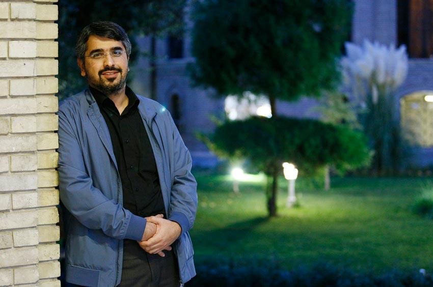 تهیهکننده انیمیشن «فیلشاه» مطرح کرد: توجه جشنواره فیلم کودک به انیمیشنهای ایرانی در این سالها امیدبخش بوده است/ جشنواره میتواند جلوی مهاجرت هنرمندان انیمیشن را بگیرد