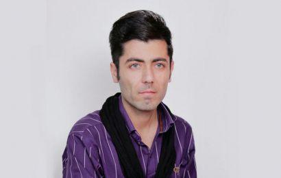 جعفر صیادی: «وب سری» قوه تخیل را به حرکت درمیآورد