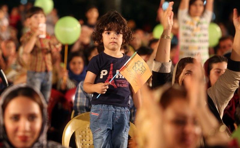 جشنواره، آخرین سنگر سینمای کودک و نوجوان