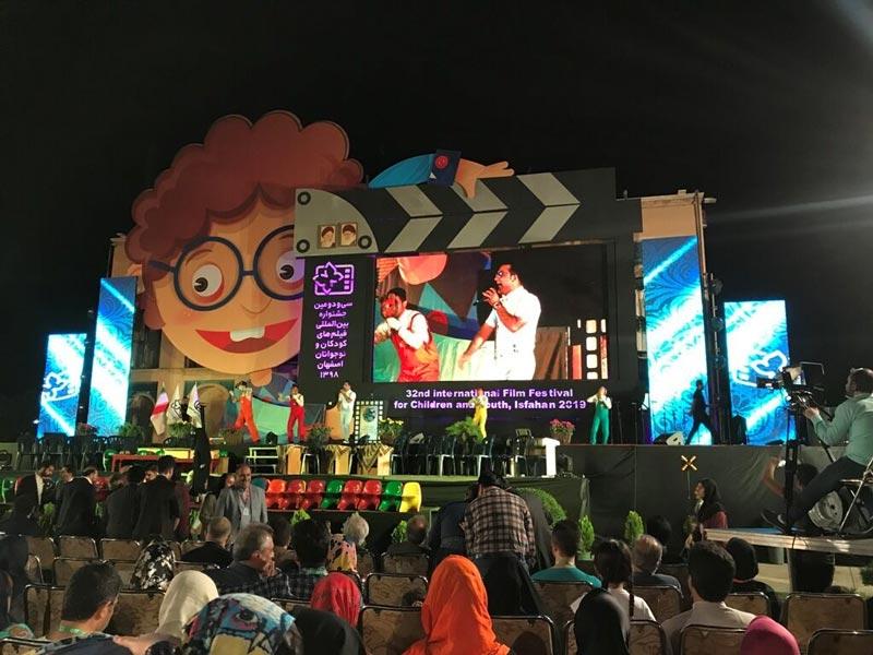 یک جامعه شناس عنوان کرد: فرهنگ «شهر دوستدار کودک» را نهادینه کنیم/ ارتقای فرهنگ شهروندان در سایه جشنواره