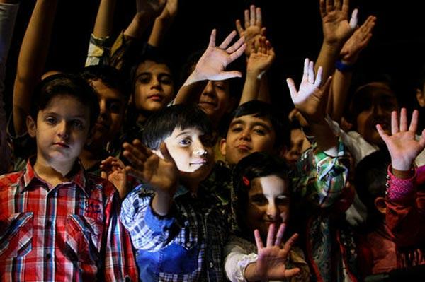 اکران فیلمهای کودکان و نوجوانان در مسیر دوران پساکرونا| بازگشت به صف