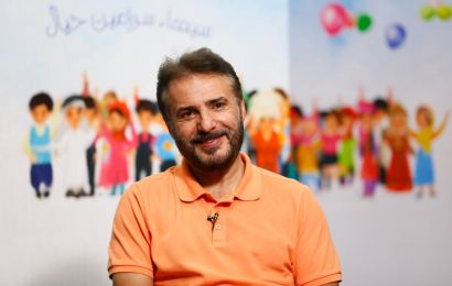 سیدجواد هاشمی: «شهر گربهها» از «اراده» در نسل جدید حرف میزند/بچهها، تماشاگران مظلوم سینما هستند