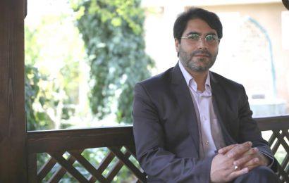 سیدمحمدحسینی: سینمای نوجوان؛ سینمایی از جنس امید است/ باید از نگاه سطحی پرهیز کرد/ چهار فیلم «مجید مجیدی» از نمونههای موفق سینمای نوجوان در ایران است