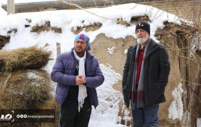 مسعود فرخنده در گفتگو با صبا: جشنواره کودک کورسوی امید ماست