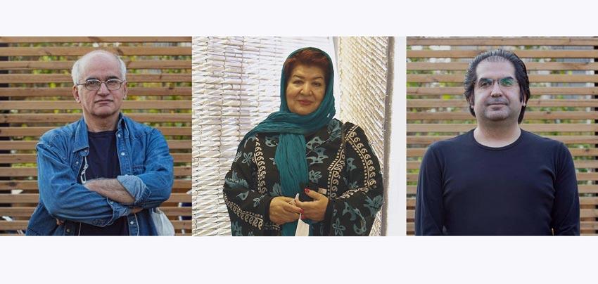 داوران «پنجمین المپیاد فیلمسازی نوجوانان ایران» معرفی شدند