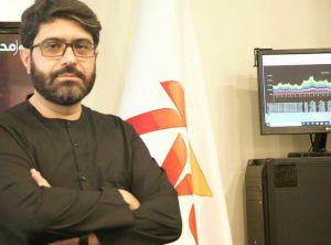 قائممقام تلویزیون تعاملی تیوا عنوان کرد: استقبال قابلتوجه مخاطبان از برنامههای جشنواره۳۴ در تیوا