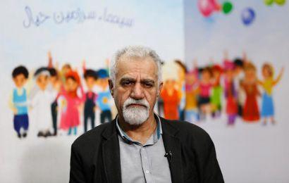 محمد احمدی عنوان کرد: «میان صخرهها»؛ فیلمی قصهگو برای مخاطبان کودک و نوجوان