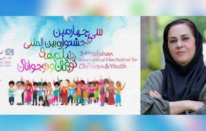 مسئول «کتابخانه ویدیویی» جشنواره۳۴: «کتابخانه ویدیویی» مرجعی برای خریداران خارجی خواهد بود / سهولت برای انتخاب اثر توسط جشنوارههای معتبر کودک در سراسر دنیا