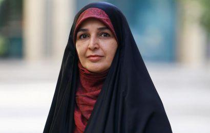 مدیر اجرایی پنجمین المپیاد فیلمسازی نوجوانان ایران عنوان کرد: شرکتکنندگان المپیاد پنجم در هشت گروه تقسیمبندی شدند / چگونگی برپایی کلاسها و برنامههای المپیاد